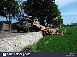 Timber Lorry Stock Photos & Timber Lorry Stock Images - Page 2 - Alamy Trucking Valley Become A Customer Ntb Meijer Or Walmart Youtube Ntbtrucking Twitter Kubatrucks Favorite Flickr Photos Picssr Ntb Careers With Truck Driving Jobs Local Michigan Best 2018 Illinois Image Kusaboshicom Tnsiams Most Teresting
