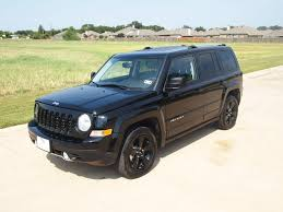 2012 Jeep Patriot Latitude SUV Only 3k Miles For Sale - $23688 ... 2009 Jeep Patriot 4x4 Limited Green Suv Sale Details West K Auto Truck Sales 2015 Kenworth T680 Dallas Tx 5002699701 Cmialucktradercom X1 Edition Black Campers Motorcars Used Car Dealer In Fort Worth Benbrook White Huge 6door Ford By Diessellerz With Buggy On Top Freightliner Trucks And Western Star Jeep Patriot Sport For Sale At Elite New Englands Medium Heavyduty Truck Distributor Win A 2011 Dodge Or Thanks To Owyhee Cattlemens