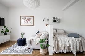 sovalkov studio hide the bed 1 zimmer wohnung einrichtung