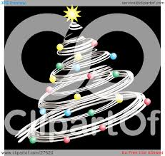 Plutos Christmas Tree Ornament by Black And Yellow Christmas Tree Christmas Lights Decoration
