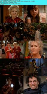Halloween Town Characters Now by 33 Best Halloweentown Images On Pinterest Halloween