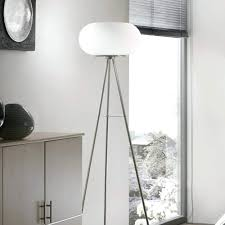 Stiffel Floor Lamps Replacement Glass by Floor Lamps Torchiere Floor Lamp Globes Plastic Torchiere Floor