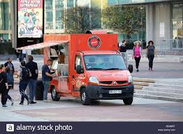100 Nrt Trucking Orange Food Truck Stock Photos Orange Food Truck Stock Images Alamy