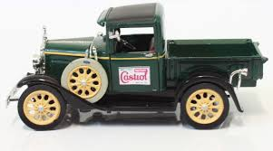 Used Castrol 1931 Ford Pickup Model A & 1926 Mack Bulldog Oil Tanker ... Rare And Obscure 1937 Mack Jr Pickup Truck On Ebay Car Pickup Trucks Motor Vehicle Free Commercial Clipart The Worlds Best Photos Of Mack Flickr Hive Mind Lensing Shuttering Truck Rv Cversion Rd688s Tipper Trucks Price 21361 Year Manufacture Worse For Wear After Crash In Craig Thursday Evening Manufactured 61938 Dream Machines 2018 Anthem Price Highway Youtube Cab 1962 Chevrolet Lifted Sale Now Heres A That Would Impress Your Friends Fileramlrusdtransportationmuseummack6ajpg Wikimedia Pick Up Motsports Show 2017 Oaks