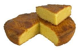 gâteau breton 6 personnes de la boulangerie des plomarc h à