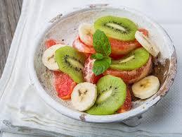 sos cuisine com winter fruit salad a soscuisine recipe