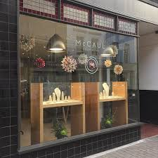 Awesome Shop Display Ideas Interior Design Gallery
