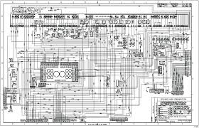 Sterling Wiring Diagram 2006 - Wiring Source • Gleeman Truck Parts Trucks Wrecking 2005 Sterling Acterra Stock 9479 Details Ch Products Cm Compressor Automotive Air Cditioning Sterling Acterra Wiring Diagrams 2012 11 14 210337 Dash For Sterling Hoods S101 9500 Payless Catalog Browse Alliance Bumpers Used 2008 A9500 Series Cab Body For Sale In Fl 1428 Whitehorse Centre Wiring Diagram 2006 Source