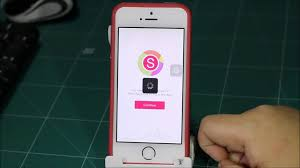 How To Screen Record iphone ios 9 Free No Jailbreak No