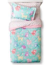 spectacular deal on forever forest comforter set