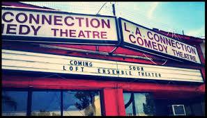 100 Loft Ensemble Theatre Company Theatre Group