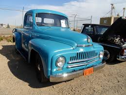 File:1950 International L-110 (8075875508).jpg - Wikimedia Commons Truckdomeus 1950 Intertional L110 Jpm Eertainment 20 New Photo Trucks Parts Cars And Wallpaper Trikejunkie Scout Specs Photos Modification Intertional L120 Pickup Truck The Hamb Hauler Heaven Pickup Pinterest Harvester Project Car 1952 Lseries Truck Classic Rollections Ar 110 Series Ute For Sale In Warialda Rail Nsw Lost Tumut Nh 200 And 1948 Reliance Trailer Vt16149ih File1950 80875508jpg Wikimedia Commons Diamond T Wikiwand Beautiful