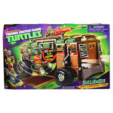 Shellraiser (2012 Toy) | TMNTPedia | FANDOM Powered By Wikia Teenage Mutant Ninja Turtles Toys In West Pilton Edinburgh Mutant Ninja Turtles Monster Trucks Wiki Fandom Amazoncom Jam Truck 125 Micro Mutants Sweeper Ops Vehicle At Tales Of The Hunter Leo Tmnt Hot Wheels Rev Tredz Lego Shellraiser Street Chase Itructions 79104 Allen Family Adventures Mania Control Rc 6000 Teenage Mutant Ninja Turtles Stealth Shell In Pursuit 79102 Vintage Shell Top 4x4 2004 Amt Model