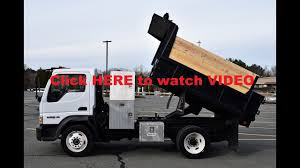 2006 Ford LCF Dump Truck 4.5L Powerstroke Diesel - YouTube 2006 Ford Lcf 16ft Box Truck 2008 Lcf Box Truck Item Db4185 Sold October 25 Veh My Pictures Trucks Used 2007 Ford Flatbed Truck For Sale In Az 2327 Intertional 45l Powerstroke Diesel Youtube Stock 68177 Cabs Tpi J3963 May 20 Vehicles Van For Sale Used On Dark Blue Pearl L55 Commercial Dump Awesome Other Utility Service Trk Lcfvan Asmus Motors