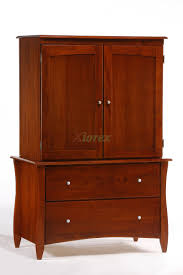 Broyhill Fontana Armoire Entertainment Hutch by Vanilla Bookcase Bed Night And Day Vanilla Bed Xiorex Bockcase Beds