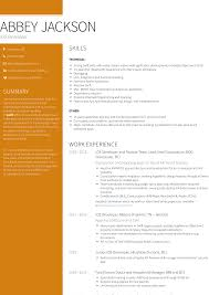 Painter - Resume Samples And Templates | VisualCV Teacher Sample Resume Luxury 20 For Teaching Commercial Painter Guide 12 Samples Pdf 20 Rn New Awesome Pating Resume Format Download Pdf Break Up Us Helper Velvet Jobs Personal Statement A Good Industrial Job Description Main Image Rsum How To Make Cv Template Lovely Making Free Auto Body Summary For Kcdrwebshop Unique Objective Mechanical Engineers Atclgrain Automotive