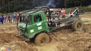 GAZ 66 , Off-road Race , Truck Trial , 4X4 , 2017 - YouTube Liebherr Model T282 Off Road Truck Parts 1100r20 Importers In Karachi Trailer Steer Drive Tire Dallas Offroad Shop Jeep And Installation Collin 5 Inch 12 Led Round Work Spot Light 36w 4x4 New Meccano 27 Models Set Offroad 616 Express 4 Wheel San Antonio All New State Of The Art Offroad Shop Web Delivers Best Quality Jeeps Truck Suv At 20inch Philips Bar Cree Driving Flood Bonus Rc4wd Trail Finder 2 Kit W Mojave Ii Body Rc Hobbies Ferated Auto Ultimate Service Preview Youtube Land Rover Specialists British Custom Defender For