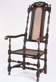 Design In Practice: Stylin'   Popular Woodworking Magazine Antique Early 1900s Rocking Chair Phoenix Co Filearmchair Met 80932jpg Wikimedia Commons In Cherry Wood With Mat Seat The Legs The Five Rungs Chippendale Fniture Britannica Antiquechairs Hashtag On Twitter 17th Century Derbyshire Chair Marhamurch Antiques 2019 Welsh Stick Armchair Of Large Proportions Pembrokeshire Oak Side C1700 Very Rare 1700s Delaware Valley Ladder Back Rocking Buy A Hand Made Comb Back Windsor Made To Order From David 18th Century Chairs 129 For Sale 1stdibs Fichairtable Ada3229jpg