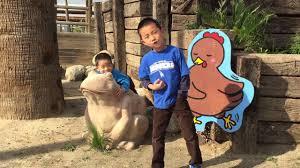 Pumpkin Patch Bakersfield by Murray Family Farm Bakersfield Bonus Footage Youtube