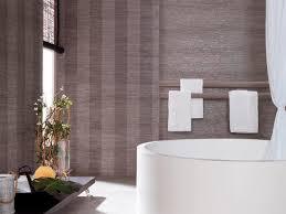 Ceramic Tile For Bathroom Walls by Indoor Tile For Bathrooms Wall Mounted Ceramic Japan Marine