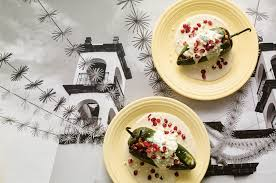 cuisine ricardo com kick start your summer cravings with a feast ricardo