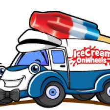 Ice Cream On Wheels - Atlanta - Atlanta Food Trucks - Roaming Hunger Illustration Ice Cream Truck Huge Stock Vector 2018 159265787 The Images Collection Of Clipart Collection Illustration Product Ice Cream Truck Icon Jemastock 118446614 Children Park 739150588 On White Background In A Royalty Free Image Clipart 11 Png Files Transparent Background 300 Little Margery Cuyler Macmillan Sweet Somethings Catching The Jody Mace Moose Hatenylocom Kind Looking Firefighter At An Cartoon