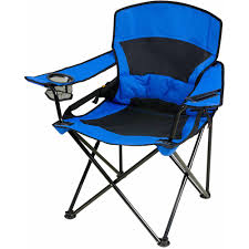Coleman Oversized Quad Chair With Cooler Pouch by Coleman Oversized Quad Chair With Cooler Pouch Bigsavesonline