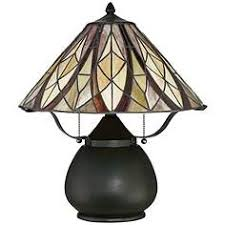 Tiffany Style Lamps Canada by Traditional Desk Lamps Lamps Plus
