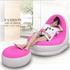 Intex Inflatable Sofa With Footrest by 100 Intex Inflatable Sofa With Footrest 32 Best Ghế Hơi