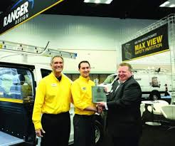 Ranger Design Receives Work Truck Show Innovation… | Plumber Magazine Isuzu Showcases Electric Truck At Ntea 2018 Work Show Dovell Terrastar 44 Debuts The 2016 Sets Attendance Record Eagle Has Landed New On March 69 Fisher Eeering Celebrates 50 Years Trailerbody Builders Top 10 Coolest Trucks We Saw The Autoguide Gallery Day 1 Nissan Gets Cooking With Smokin Titan Debut Alliance Autogas Converts F150 To Propane In 13225 Wts19 Registration And Housing Are Open