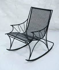 Black Outdoor Rocker Wicker Black Wooden Outdoor Rocking Chair ... Wicker Rocking Chair Grey At Home Windsor Black Rocker And End Table Set With Patio Resin Steel Frame Outdoor Porch Noble House Harmony With White 3pc Cushion Good Looking Glider Big Plans Sw Chairs Lounge Dark Brown Amazoncom Cloud Mountain 3 Piece Bistro Decorating Rockers Gliders Coral Coast Casco Bay