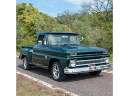 1966 Chevrolet C/K 10 For Sale | ClassicCars.com | CC-912207 Lmc Truck On Twitter George Ms 1966 Chevy C10 Was Originally Custom Pickup In Pristine Shape Stepside If You Want Success Try Starting With The 44 Youtube For Coolest 4 Wheel Drive Trucks Fuse Box Wiring Library 3 That Dominated The Summer Car Shows Daily Rubber Lwb Fleetside 456 Flickr C 10 Pickup 50k Miles Chevrolet Ck For Sale Near Houston Texas 77007 Cc Outtake Mini Stakebed Sold Streetrodding By Streetroddingcom