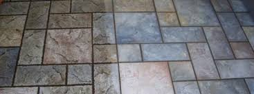 tile and grout steam cleaning los angeles