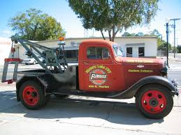 Now I Want A Vintage Tow Truck For My Tiny House | Homes N Tiny Log ... Tiny Truck Dealing In Used Japanese Mini Trucks Ulmer Farm Service Llc 1966 Ford F100 Gypsy Camper House The Fedex On Catalina Island Is Adorable Imgur Truck M Maness Flickr Tiny Trucks The Dirty South Photo Rome Second Time Of Top 5 Fuel Efficient Pickup Grheadsorg Master Marf July 2010 Pickups With Campers Archives Shelter Blog Acre Farms Flower Featuring Local Blooms By Stacy