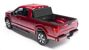BAKBox 2 Tonneau Cover Fold Away Utility Box - Buff Truck Outfitters Economy Rollup Truck Tonneau Cover Fits 2019 Ram 1500 New Body Lund Intertional Products Tonneau Covers Gator Trifold Folding Video Reviews Advantage Truck Accsories Hard Hat Bak Revolver X2 Rollup Bed Are Fiberglass Covers Cap World Trident Toughfold Dodge 2500 8 02019 Truxedo Truxport What Are Why You May Want One Lomax Professional Series Alterations Coverhard Retractable Alinum Rolling Usa Bak Industries Roll Up For 19982013 Gmc