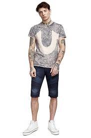 Mens Fashion Tops