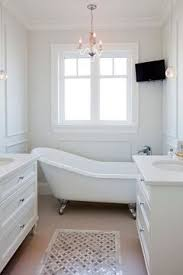 Chandelier Over Bathtub Code by Can I Use A Light Like This One Over The Tub