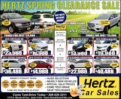 Hertz Spring Clearance Sale, Hertz Car Sales, Idaho Falls, ID Flak Wiktionary Recovery Truck Uk Stock Photos Images Alamy Hertz Rental Alburque Anzac Highway Opportunities In Nonresidental Cstruction Design Does Rent Pickup Trucks Car Rentals Terrace Totem Used Cars For Sale At Sales Portland Or Ford Transitjpg Surgenor National Leasing Home A Opening Hours 2600 Bank Street Ottawa On Feels The Hurt As Rentals Plummet Used Car Sales Hit Skids Adrenaline Collection Greenlight 11 Camaro Challenger 12 Clearwater Fl