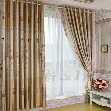 Schlafzimmer Vorhã Nge 30 Vorhänge Ideen Für Schlafzimmer Archzine Net