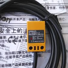 Keyence Light Curtain Wiring by Aliexpress Com Buy 2pcs New Original Genuine Tl Q5mc1 Z Npn No