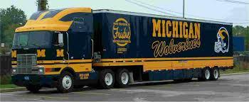 100 Big Truck Mafia Arkansas