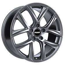 CanadaWheels.ca - Your Experts In Wheels, Tires & Auto Parts