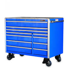 Strictly Tool Boxes Professional Chest Vault Elite Drawer Cabinet ...