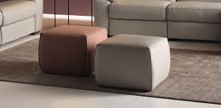 Natuzzi Editions Furniture Canada by Gaia Natuzzi Editions