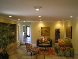 living rooms gulfstar windows and home improvement company 713