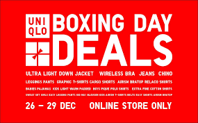 Uniqlo Boxing Day Sale Discount Offer Deals @ Online Store ... Get To Play Scan To Win For A Chance Uniqlo Hatland Coupons Codes Coupon Rate Bond Coupons Android Apk Download App Uniqlo Ph Promocodewatch Inside Blackhat Affiliate Website Avis Promo Code Singapore Petplan Pet Insurance The Us Nationwide Promo Offers 6 12 Jun 2014 App How Find Code When Google Comes Up Short