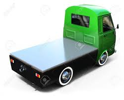 3d Green Vintage Truck Platform On White Background Stock Photo ... Welcom 300 Lb Flatform Truckfft The Home Depot Magnacart Truck Metallic Ff Azoncomau Improvement Shop Suncast 1000lb Capacity Gray Resin Standard Duty Platform Heavy Trucks Rackingcom From Uk Stake Bodies By Supreme Cporation Silhouette Of Aerial Platform Truck With Different Boom Position China 300kgs Blue Trolley Pallet Hand Pvc Wheels Little Giant Highcapacity Stac Material Handling Folding Steel Pneumatic Tyres Parrs Timber Deck Only Workplace Stuff 400kg Plastic Foldable Photos Electric 2axle W 20 Series Linde
