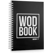 WODBOOK Crossfit Workout Journal - WOD Logbook - Exercise Planner - Cross  Training Tracking Diary – WOD Book   Track 200 WODs + 130 Benchmarks + ... 2018 Black Friday Cyber Monday Gym Deal Guide As Many Rogue Fitness Roguefitness Twitter Rogue American Apparel Promo Code Monster Bands Rx Smart Gear Rxsmtgear Fitness Lamps Plus Best Crossfit Speed Jump Rope For Double The Best Black Friday Deals 2019 Buy Adidas Target Coupon Retailmenot Man People Sport 258007 Bw Intertional Associate Codes M M Colctibles Store Bytesloader Water Park Coupons Edmton