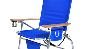 Most Comfortable And Best Beach Chairs For Big And Tall ...
