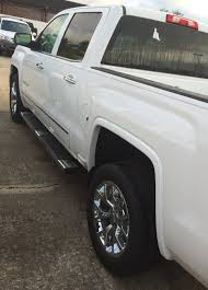 Sierra Painted Fender / Wheel Arch Moldings - 2014-2018 Silverado ... 10 Plastic Fenders Item Dn9383 Sold March 15 Truck An How To Remove Factory Badges And Decals In Ten Easy Steps Minimizer Fenders Youtube 092018 Dodge Ram 1500 Rx Rivet Fender Flares Poly Single Axle Full Boydell Jacks Archives West Side Parts Llc Semi Northern Tool Equipment To Restore Plastic Guards Look New Fiberglass Rear Dually Adapters Wheels Cversion Kits 092014 F150 Lund Elite Series Rxrivet Style Rx312s Dodge Pocket Fender Flares Rivets 0917 Ram Wmetal Bumper Bushwacker Chevrolet Pocket Flare Set Of 4